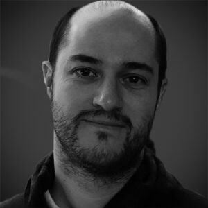 Eduardo Segovia Martín