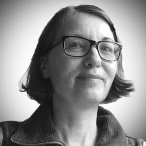 Mónica Tamariz